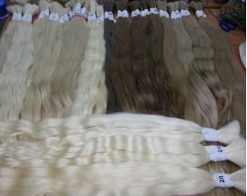 Магазин волос