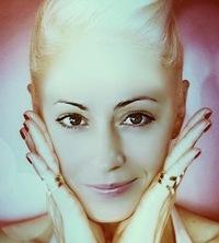Ирина Тамарина